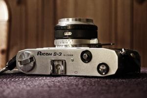 RicohS-3b