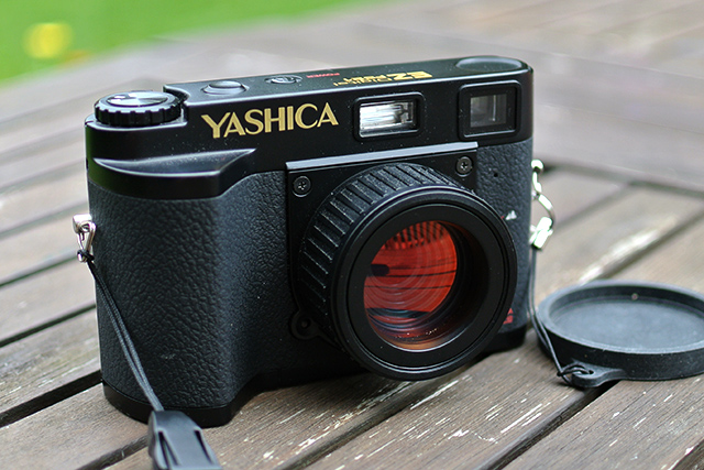 YashiEZ1