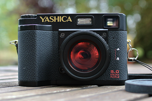 YashiEZ2