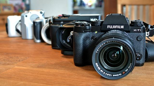 fujifamily2