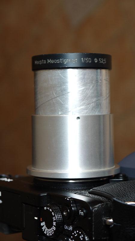 meopta50_5