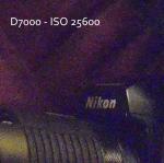 d7000_25600
