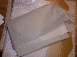verpack1