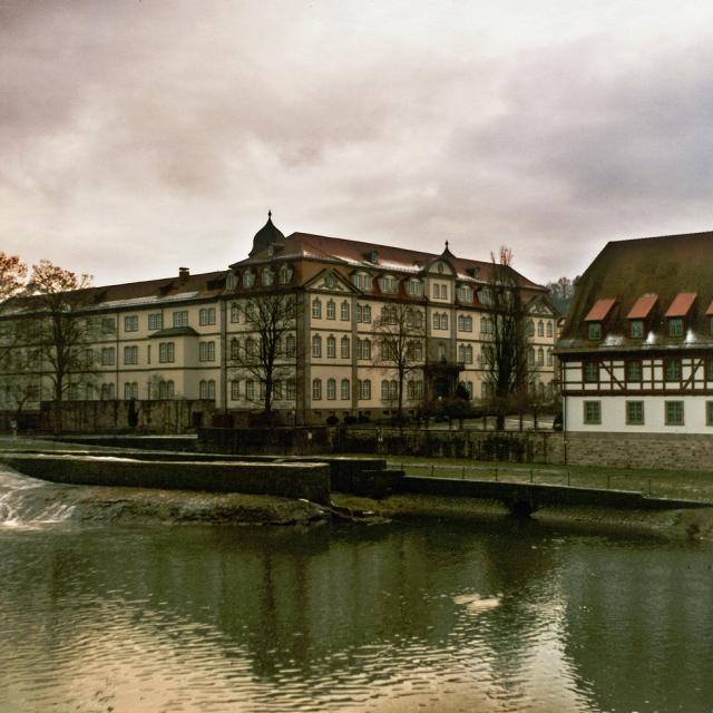 SchlossRotenburg_Adox6x6_980