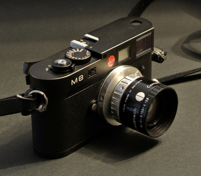 LeicaM8VL1