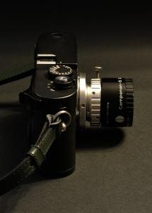 LeicaM8VL2