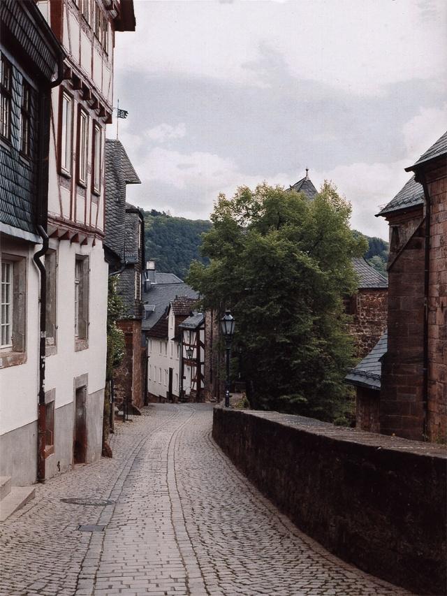 Marburg6