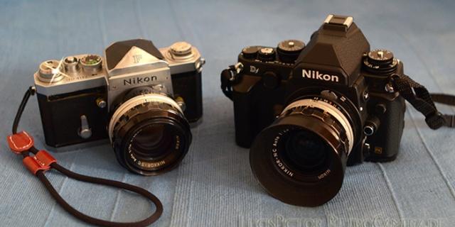 RetroCamera.de