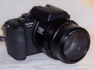 lumixfz20