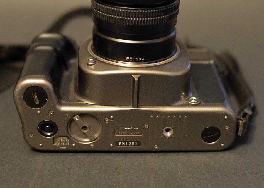 Leica M6 Entfernungsmesser Justieren : Wikizero leica m