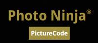 PhotoNinja by PictureCode