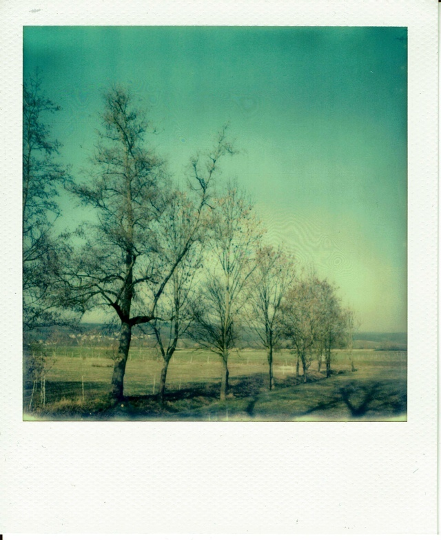 inst_SX70_Impossible