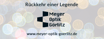 Meyer_Optik_goerlitz