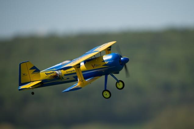 Modellflug-105
