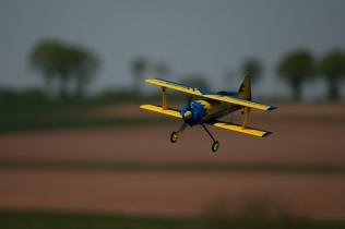 Modellflug-108
