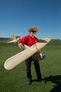 Modellflug-127