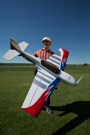Modellflug-130