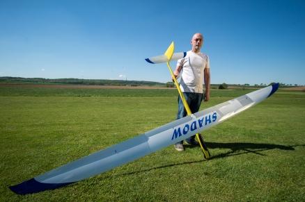 Modellflug-138