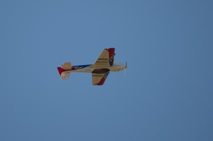 Modellflug-145