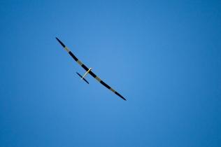 Modellflug-152