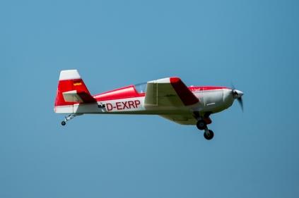 Modellflug-22