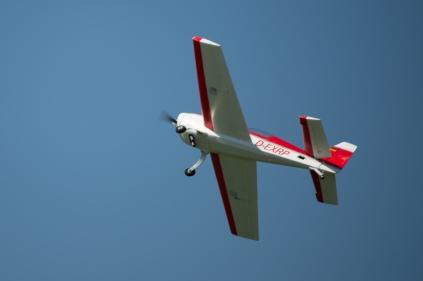 Modellflug-29