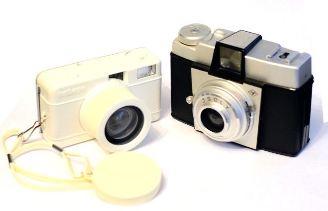 plasticcams