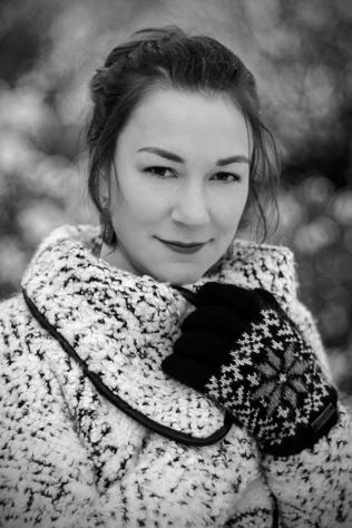 JessicaMRMeyer130116-10bw