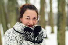 JessicaMRMeyer130116-11