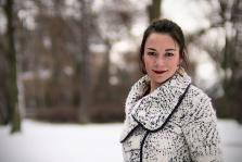 JessicaMRMeyer130116-3_pp