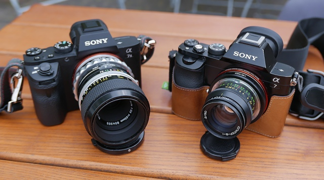 Sony_x2a