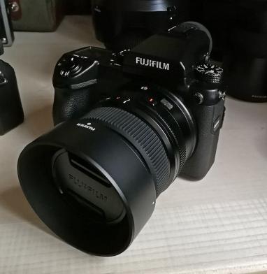 fuji50a