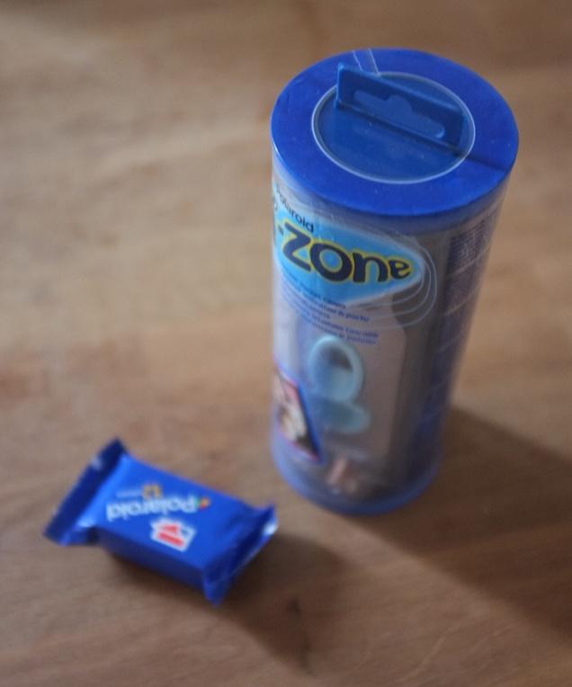 izone2