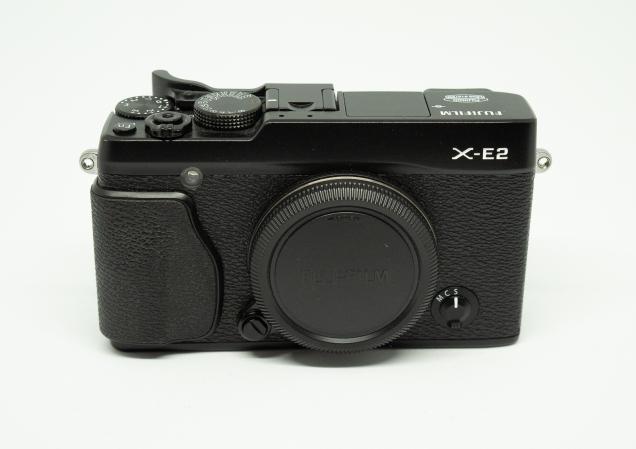 FujiXE2 (4)-58