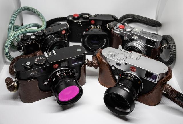 LeicaFeeling (3)-3