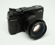 LeicaFeelingXE2 (1)-65