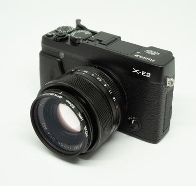 LeicaFeelingXE2 (2)-66