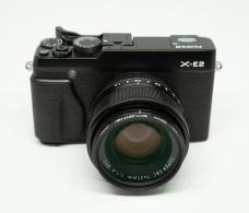 LeicaFeelingXE2 (3)-67
