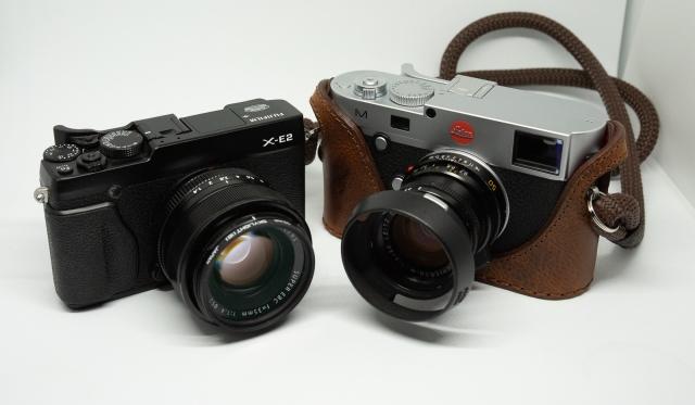 LeicaFeelingXE2 (4)-68