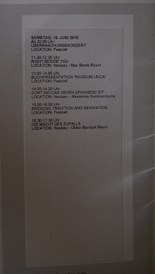 LeicaJun18-43