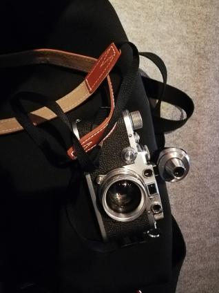 LeicaJun18-6