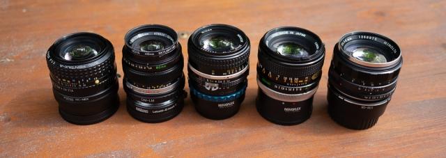 lenses50-1