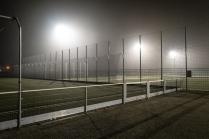 StadiumNight-17