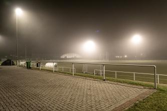 StadiumNight-2