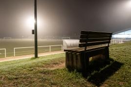 StadiumNight-21