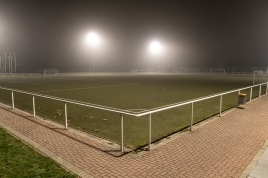 StadiumNight-7