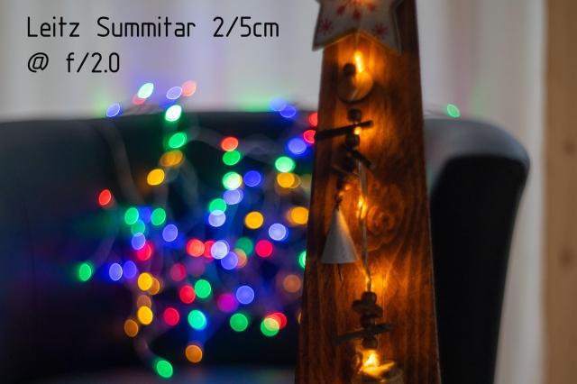 Summitar_20_50-20