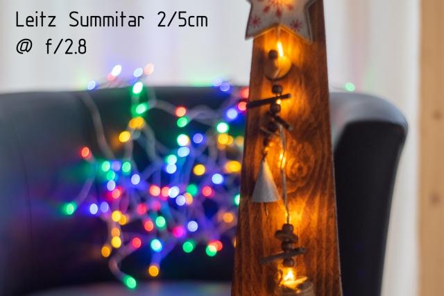 Summitar_20_50-28