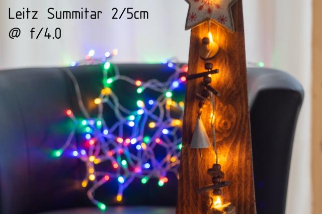 Summitar_20_50-40
